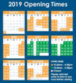 2019 Opening Times.JPG