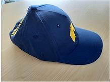 baseball cap.PNG