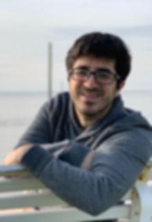 Esteban R..JPG