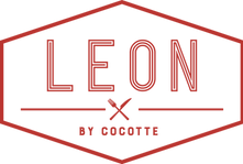 LEON BY COCOTTE_Logo-01.png