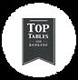 Best Tattler Logo-20.png