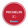 Michelin-guide-2019_2.png