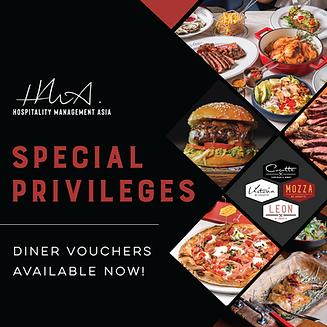 HMA Exc. Diner Credit Vouchers-04- 800x8