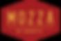 Mozza Logo.png