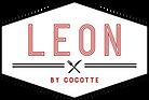 LEON BY COCOTTE_Logo (BR)-03 copy.png