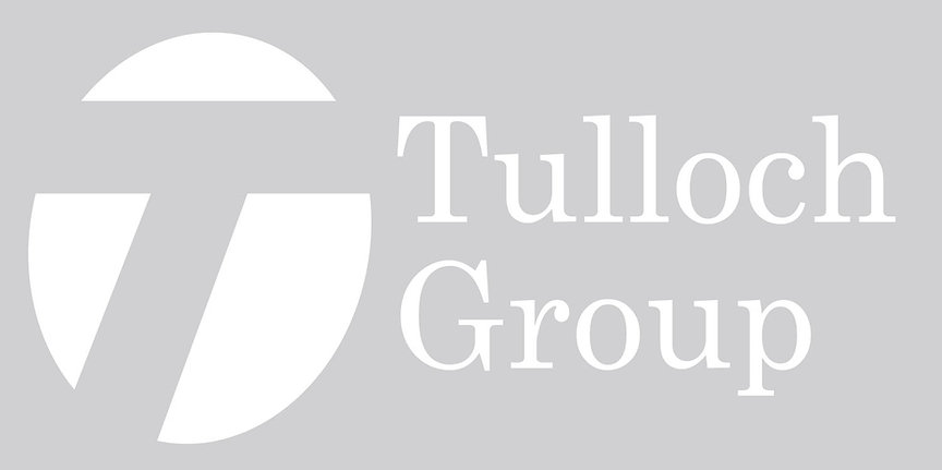 Tulloch Group Logo.JPG