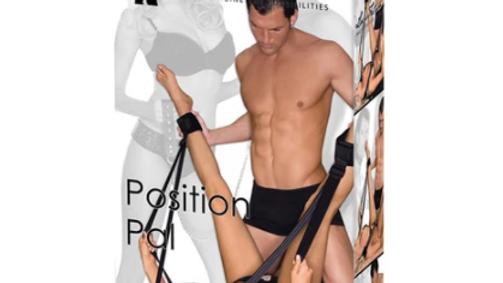 Position Pal