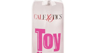 Universal Toy Cleaner With Aloe 4.3oz