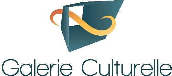 GALERIE CULTURELLE