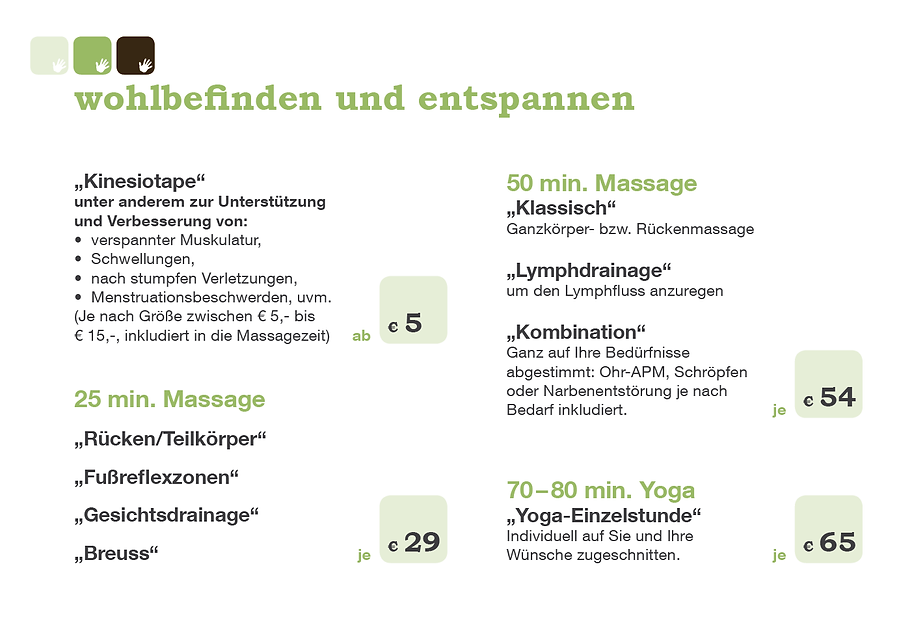 Massage_Preisliste_web_2019.png