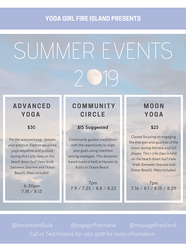 YOGA GIRL EVENTS 2019 PNG.png