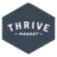 Thrive market order.png