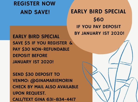 without link early bird special.jpg
