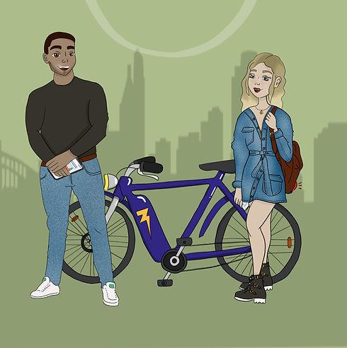 Le_Guide_du_Cycliste_edited.jpg