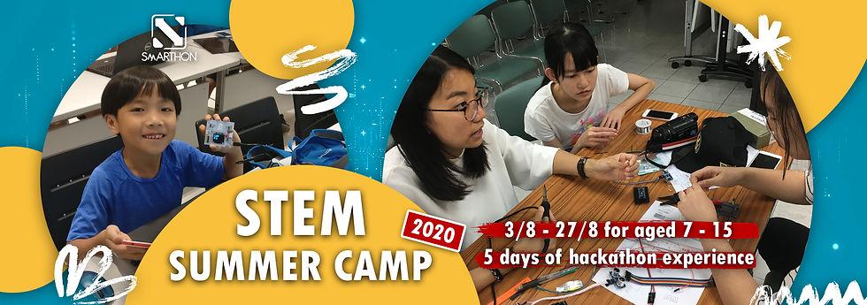 summer camp banner.jpg
