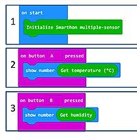 smart plant code.jpg