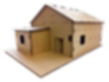 smart%20house_edited.png