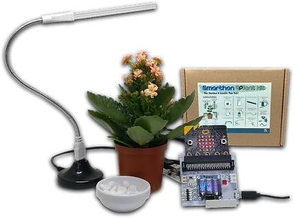 plant kit png.png