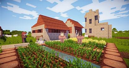 Minecraft%20Farm_edited.jpg