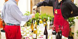 tzoo.dp.media.69819.84291.wine-merchant