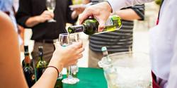 tzoo.dp.media.69819.84280.wine-merchant