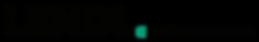 petr-lendl_logo_text.png