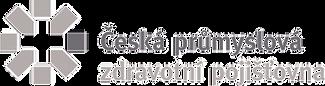 CPZP logo
