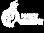 לוגו צעירי לבן_edited.png