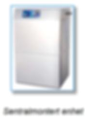 Skjermbilde 2020-05-05 kl. 13.47.36.png