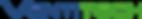 Ventitech_logo_web-1-clean.png