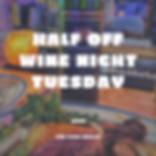 Half Off Wine.png