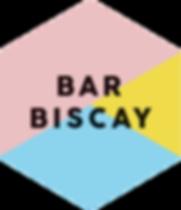 bar biscay