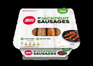 Jack & Bry-Sausages Box-Mockup-1.png