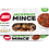 Thumbnail: MINCE BOX - SIMPLE