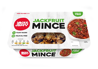 Jack & Bry - Beefy Mince Box.png