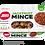 Thumbnail: MINCE & BURGER BOX