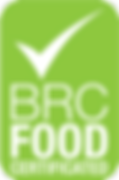 brc_food_certified_logo.png