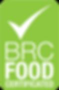 brc_food_certified_logo.png