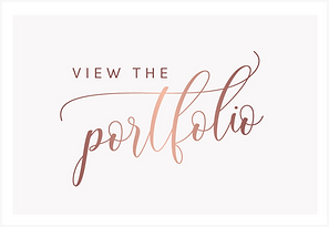 AF_portfolio(web).png