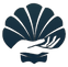 Logo%20No%20Background_edited.png