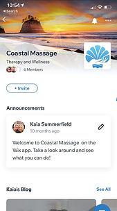 Coastal%20App_edited.jpg