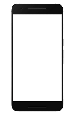 clipart-android-phone-2_edited.png