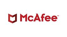 mcafee.png