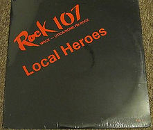 Rock 107 album.jpg