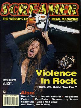 Screamer+Magazine+May+1993.jpg