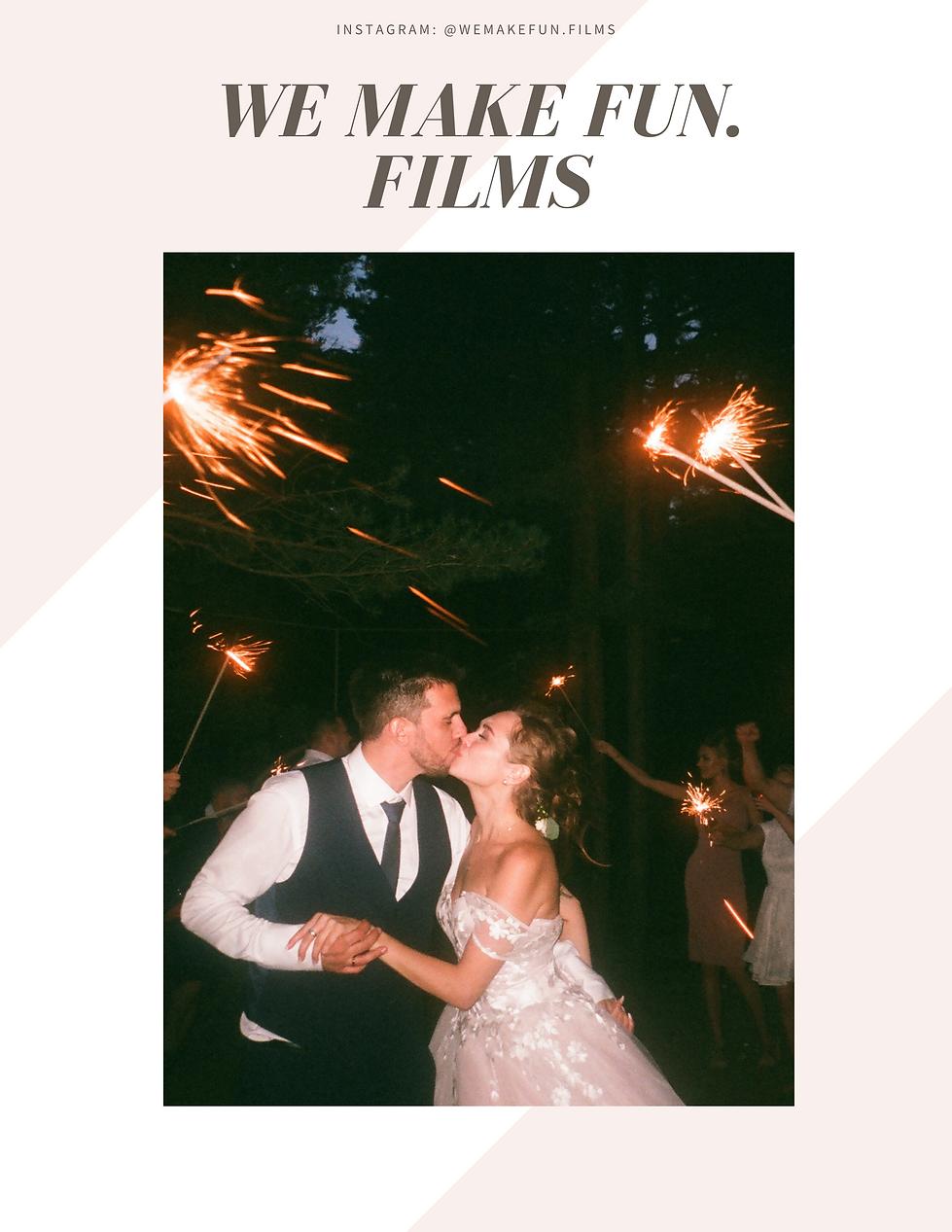 We Make Fun Films 2022 Videography Pricing.png