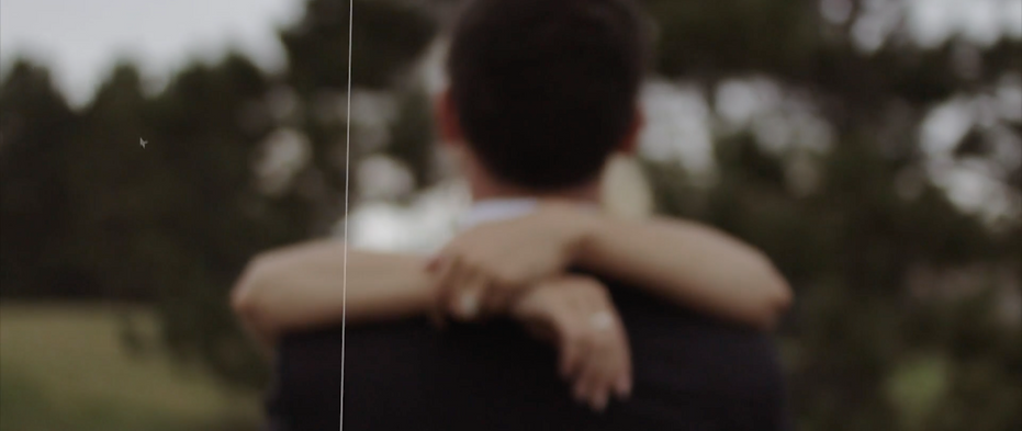Screen Shot 2020-01-07 at 5.51.18 PM.png