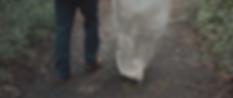 Screen Shot 2020-01-10 at 5.57.10 PM.png