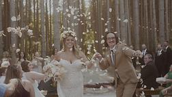 Pinewood Cambridge Wedding Video