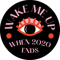 rip 2020.png